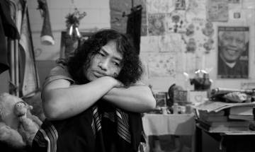 Decoded: Why voters of Manipur rejected their Iron Lady Irom Sharmila?