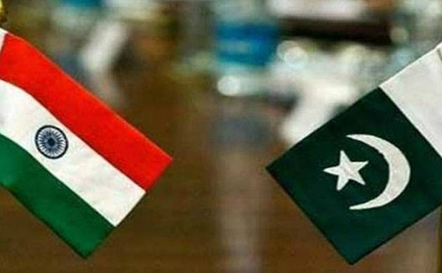 China hopes India, Pakistan can enhance mutual trust, improve ties through dialogue