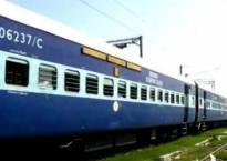 Rail connectivity likely across India, Iran and Turkey