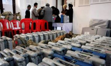Delhi Municipal Elections 2017: EC announces code of conduct and do's and don'ts