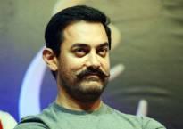 Aamir Khan invites Phogat family on his birthday