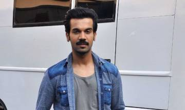 Rajkumar Rao says he feels complete as an actor