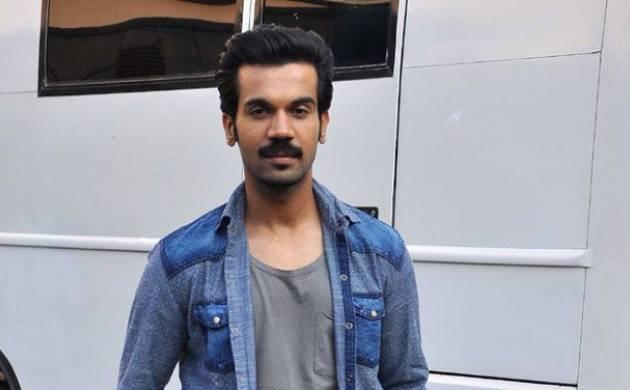 Rajkumar Rao says he feels complete as an actor