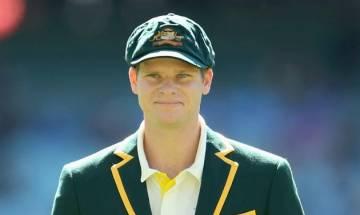 Ind vs Aus | Steve Smith 'rubbishes'  Virat Kohli's claims