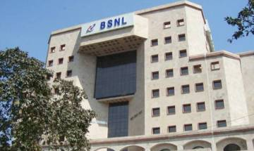 BSNL launches new terrif; offers 2GB data per day, unlimited calling for Rs 339