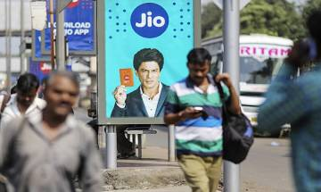 TDSAT refuses to stay on Jio free offer, asks Trai for re-examination