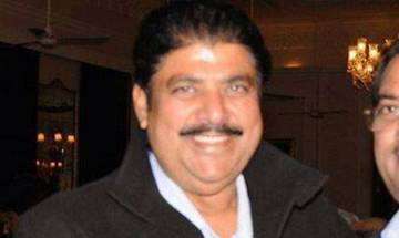 Delhi Court transfers disproportionate assets case against INLD leader Ajay Chautala