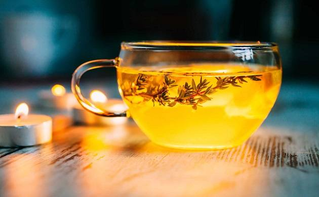 One cup of tea may prove beneficial to prevent dementia, says study