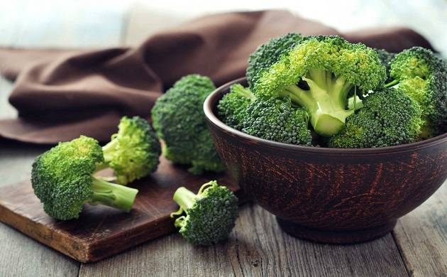 Consuming broccoli may act as good preventive against prostate cancer, says study