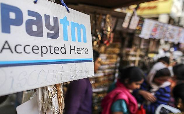 Paytm to have its own bank by March end: Vijay Shekhar Sharma