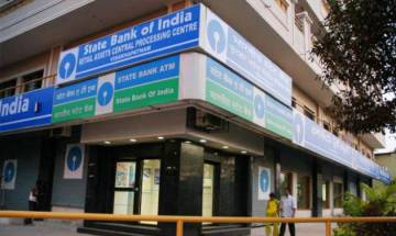 Centre approves second tranche of capital infusion in PSU banks
