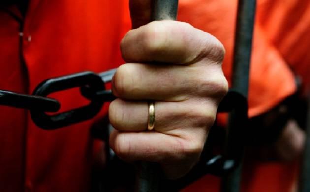 J&K govt officials arrested for misappropriation of funds, probe on
