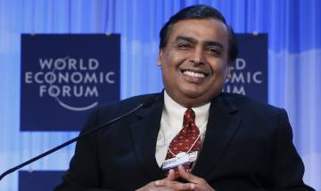 Time to promote reverse brain drain in India: Ambani calls on migrant minds to serve homeland