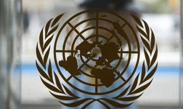 UNSC resolution asks Afghanistan to tackle threats posed by terror groups