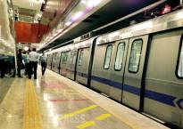 Metro services in Delhi-NCR to be normal, some restrictions to remain