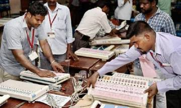Use VVPAT EVMs or just ballot paper in assembly polls: plea to Gujarat HC
