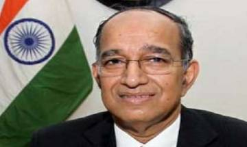 EC recommends life ban on convicts from contesting polls
