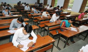 20% teachers' post vacant in higher educational institutes
