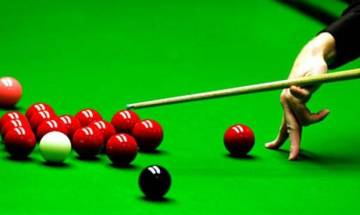 World Women Snooker Championship: Viday Pillai loses to World Champion Ng On Yee in grand finale, settles for Silver
