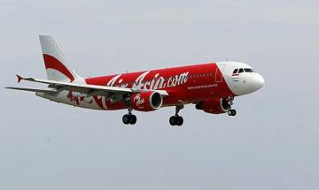 AirAsia India announces commencement of flight services to two new destinations