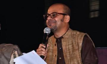 Facebook post against UP CM Yogi Adityanath lands Bengali poet in legal trouble
