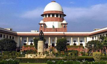 Muslim outfits sceptical about apex court's suggestion for talks to resolve Ayodhya dispute