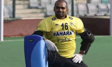 Indian hockey captain PR Sreejesh says both juniors and seniors will have to push for spot in national team