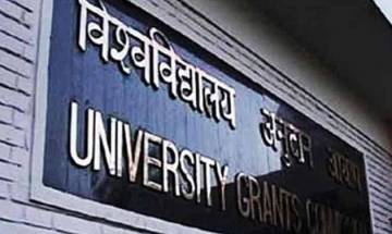 UGC declares 23 universities, 279 institutions as 'fake' across the nation