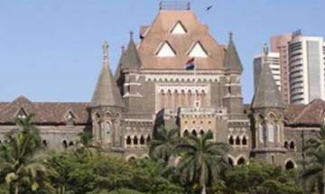 Bombay HC calls resident doctors conduct 'shameful', asks them to resign if they don't want to work