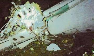 Passenger jet crash-lands in South Sudan, nearly 37 injured