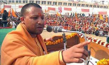 UP CM Yogi Adityanath Govt, Day 2: Security in UP temples to be strengthened ahead of Navratra