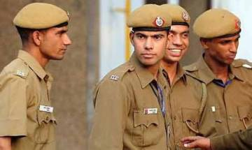 Man tweets Yogi Adityanath seeking justice in molestation case, UP CM orders swift action
