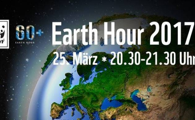 BSES urges Delhites to support 'Earth Hour' on March 25