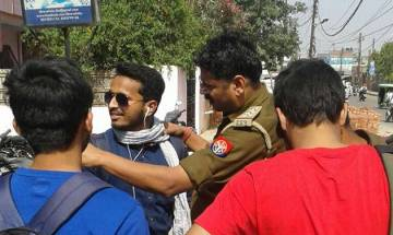 Yogi Adityanath Govt's first 3 days: Anti-Romeo squads, closing slaughter houses, ban on pan masala | Key highlights