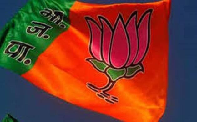 TMC's Tripura unit chairman, 399 other leaders join BJP