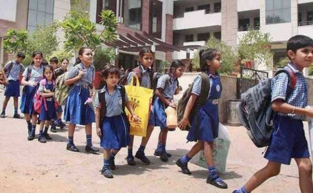 Delhi government increases cash subsidy given to students for uniforms