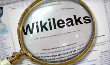 WikiLeaks releases Vault 7 'Dark Matter' revealing CIA projects that infect Apple Mac Computer firmware