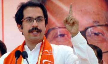 We need verdict not guidelines on Ram temple issue, says Shiv Sena in Saamana