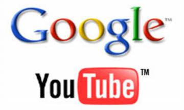 Google's YouTube losing advertisers over promotion of videos, showing along with terror related content
