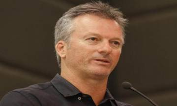 Steve Waugh says India under pressure, advises Australia to retain same side