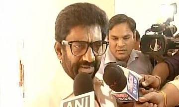FIA Director on reports of private airline banning Shiv Sena MP: We do not have powers to ban anyone:
