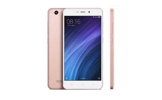 Xiaomi Redmi 4A sells over 2.50 lakh units in four minutes on Amazon