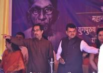 Maharashtra BJP mulls snap polls by ending ties with Shiv Sena