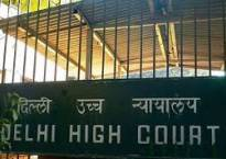 Coloured photo on EVMs: HC refuses to give direction for MCD polls