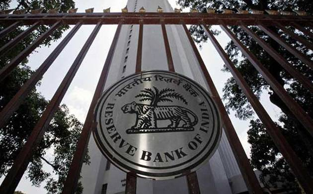 RBI directs banks to remain open on all days till April 1 (Image: PTI)
