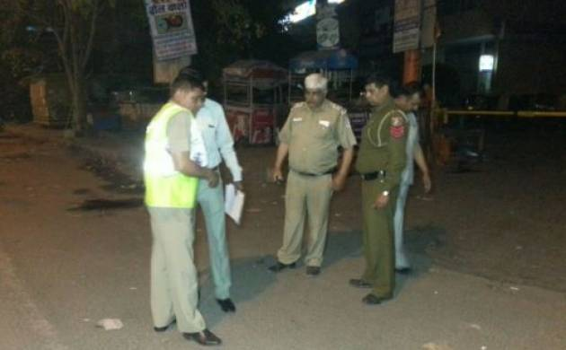 Man shot dead in East Delhi's Preet Vihar