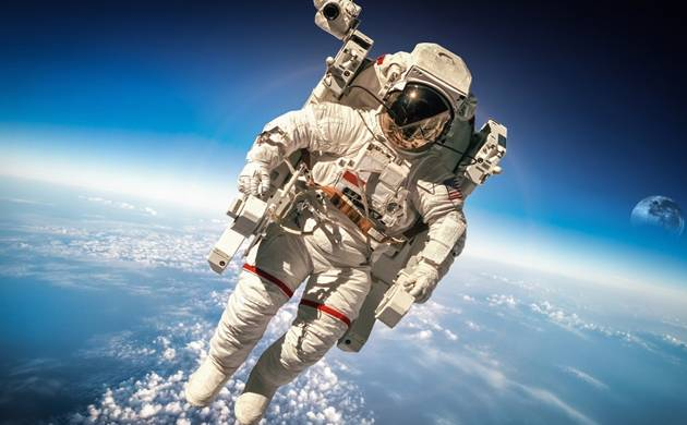 Spacewalk outside ISS: Know what NASA's Kimbrough, Whitson and ESA's Pesquet are up to