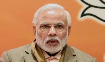 Govt should bring a legislation to build Ram temple in Ayodhya: VHP