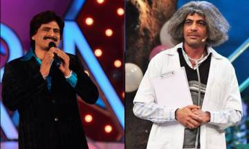 Kapil Sharma-Sunil Grover fiasco: Ehsaan Qureshi lashes out at Mashoor Gulati