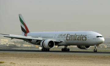 Ban on laptops, tablets on direct flights to US hits Dubai for 1.1m weekend travellers